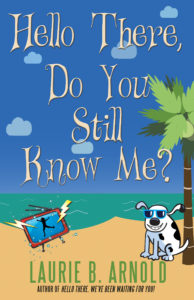 Fiction nonfiction books prospecta press prospecta press hello there do you still know me by laurie b arnold 192 pages march 7 2017 paperback 978 1 63226 061 1 999 ebook 978 1 63226 062 8 599 fandeluxe Gallery