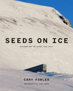 seeds-on-ice-revised-cover-2-3-16